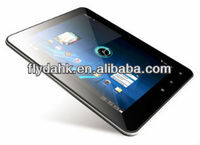 "8"" Android 4.0 Allwinner A10 tablet pc MID MD81A"