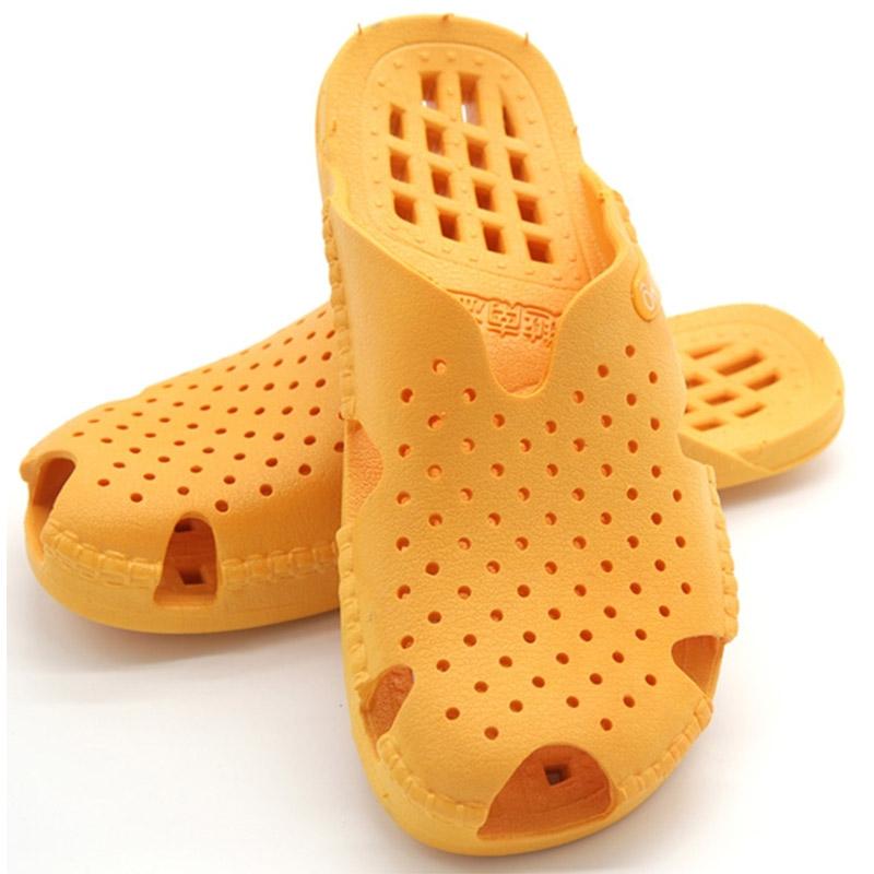 Rubber Clogs Brands 77