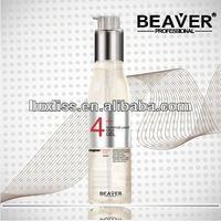 Beaver Professional Strong fashion styling holding good formulation hair gel