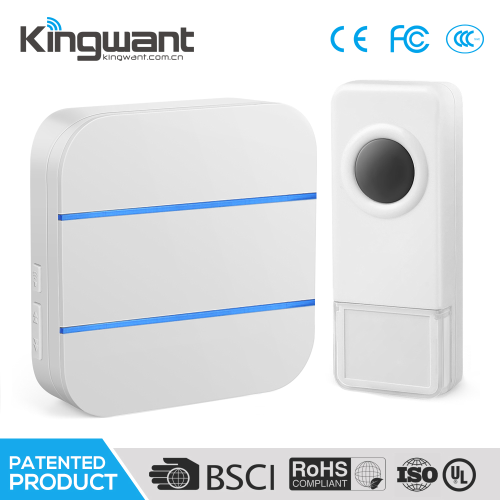 Lowes Wireless Doorbell, Lowes Wireless Doorbell Suppliers And  Manufacturers At Alibaba