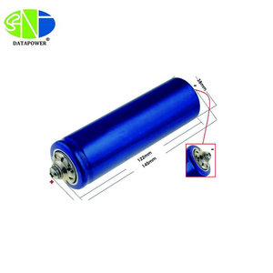 Cylindrical 38120 10ah 3.2v lifepo4 battery cell 38*120mm