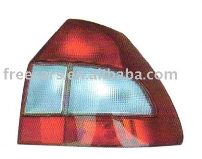 IKON ' 03 tail lamp for FORD (body part/auto parts/car accessories)