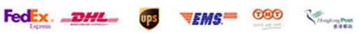 A1RF-R712-00 Warmte Roller voor Konica Minolta Bizhub Druk C8000 Bovenste Fuser Roller