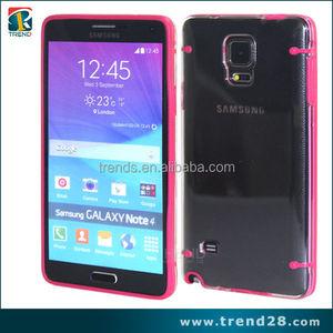 online store 5abfa dcba4 Waterproof Case For Samsung Note 4 Wholesale, Waterproof Case ...