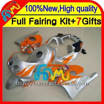 Body For Honda Injection Cbr250rr Mc22 90 99 Cbr 250rr 17cl17 Cbr250