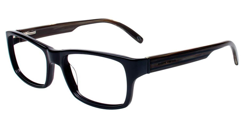 Eyeglasses Joseph Abboud JA4054 JA 4054 Java
