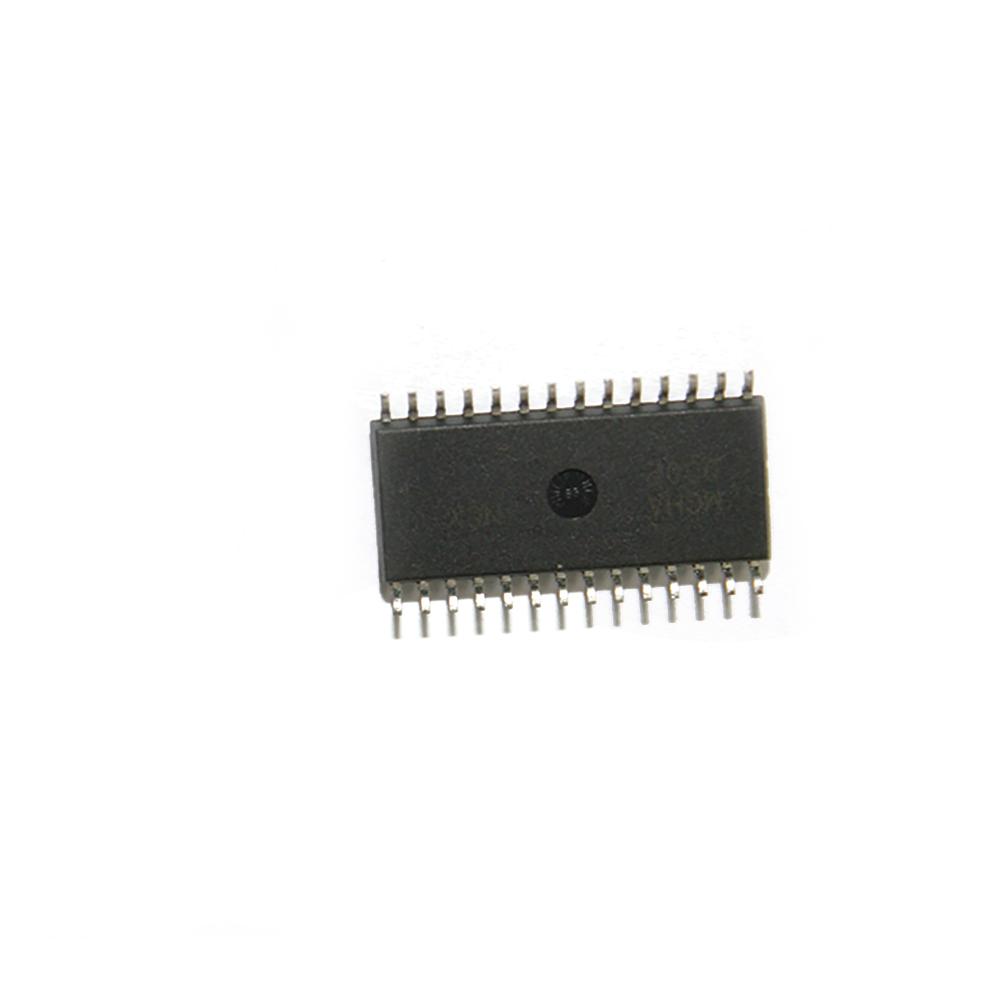 China Maxim Integrated Circuits Wholesale Alibaba From Electronic Components Supplies On