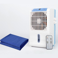 mini air conditioner for cars 12v 2018 cheap air conditioner cold electric blanket best selling