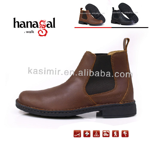 genuine casual shoes leather shoes on Best trendy shoes slip sale Tgq6nw5p