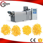 Best quality best price macaroni pasta maker machine