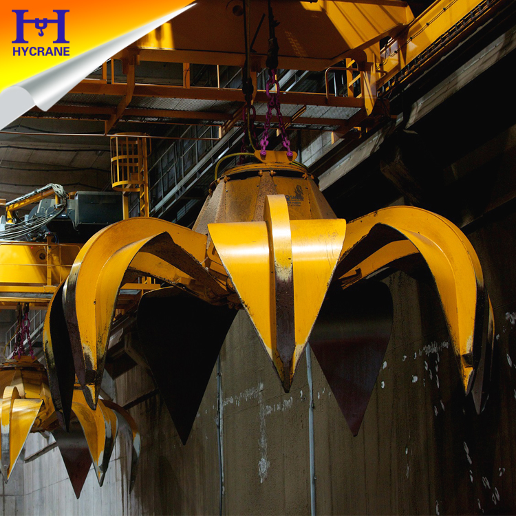bucket clamp clamp overhead crane clamp overhead crane suppliers and