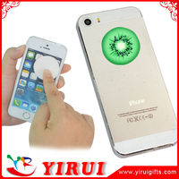 oem factory first aid direct lens mobile phone screen cleaning wipes