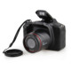 "High Quality Stock Digital Camera DC-05 DSLR Type 2.8"" Screen and 1280x720P HD Video Support"