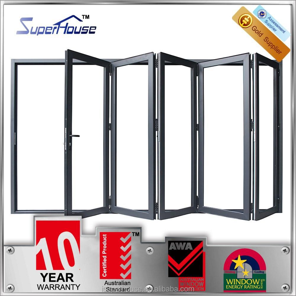 lavish 36 x 78 bifold closet door