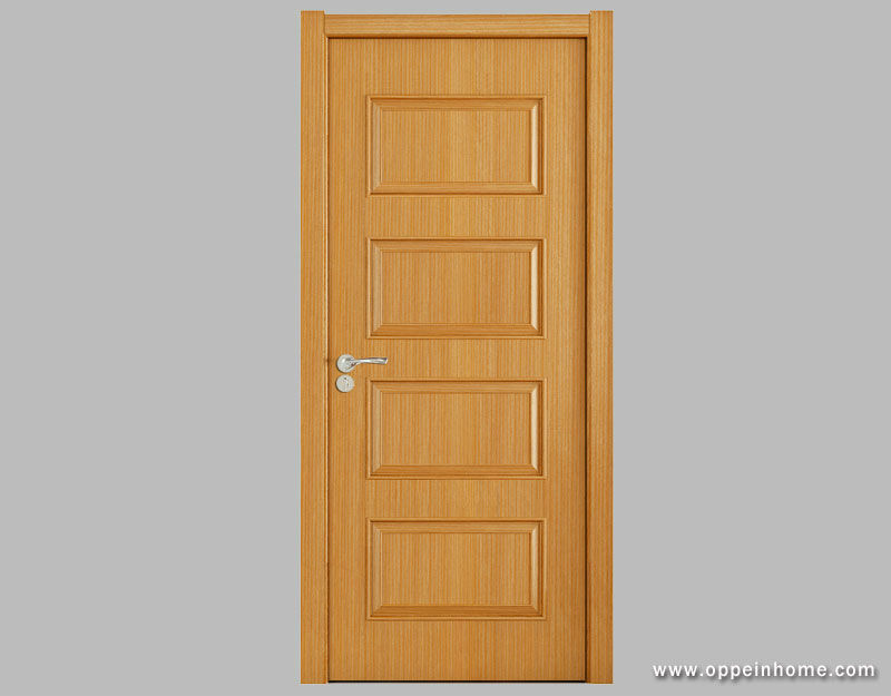 for Plywood door design