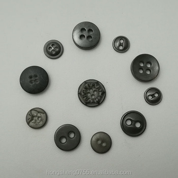 d14e305ea2 Engraved Logo Small Shirt Button 2 Hole Metal Shank Button - Buy Metal  Buttons For Shirts,Silver Metal Shank Buttons,Black Shank Buttons Product  on ...