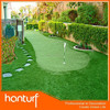 Newly Non-infill Artificial Grass For Landscaping Garden and Terrance