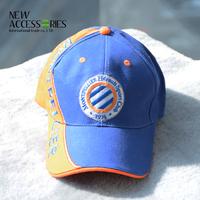 100% cotton news boy hat for infants boys