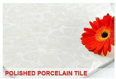 600x600/800x800mm unglazed porcelain floor ceramic tile