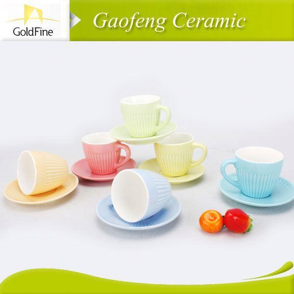 Ceramic Dinnerware Made In China Ceramic Dinnerware Made In China Suppliers and Manufacturers at Alibaba.com  sc 1 st  Alibaba & Ceramic Dinnerware Made In China Ceramic Dinnerware Made In China ...