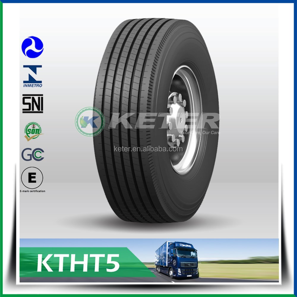 China Supply Wanli Truck Tire 215/70R15 wholesale