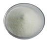vitamin c powder ascorbic acid