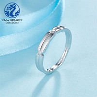 Hawaiian Jewelry Wholesale Girls Jewelry Accessories Ring