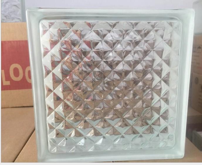 Soorten Glazen Bouwstenen : Vind de beste glazen bouwstenen afmetingen fabricaten en glazen