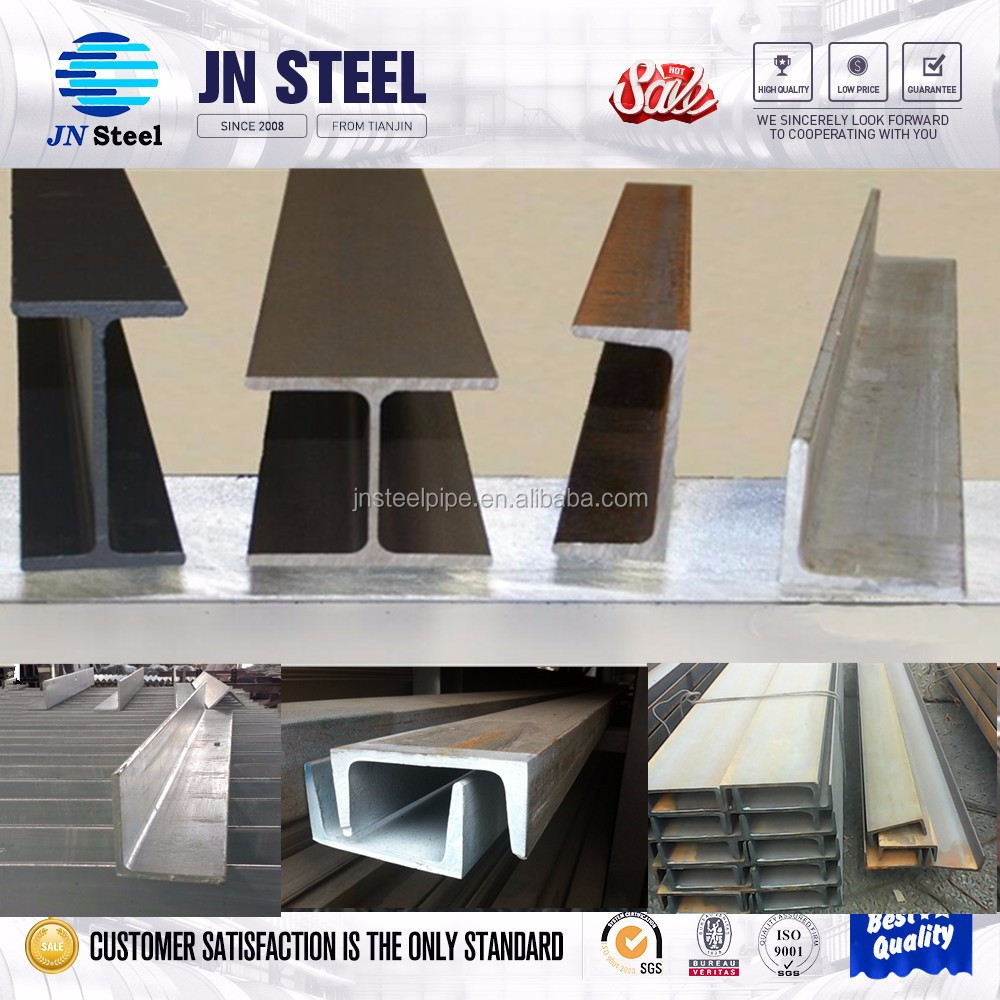 Price per ton hot rolled steel angle weight per meter size and price price per ton hot rolled steel angle weight per meter size and price steel angle iron geenschuldenfo Choice Image