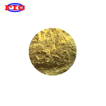 chicken powder oem