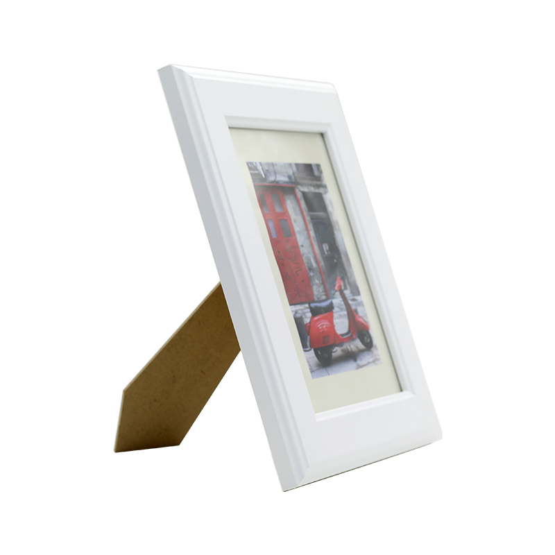 White Shadow Box Frames Wholesale, White Shadow Box Frames Wholesale ...