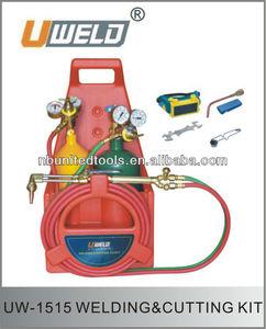 Uweld Welding Cutting Kit, Uweld Welding Cutting Kit