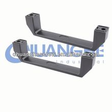 High-quality electrical cabinet handles, China supplier