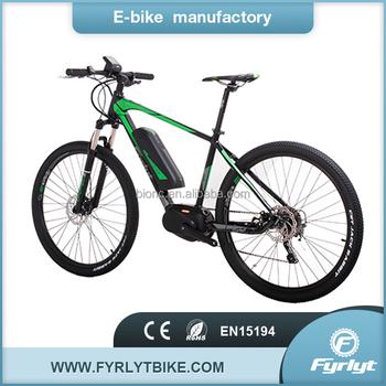 Cheap motorized bicycle best electric bike ebike for Best electric bike motor
