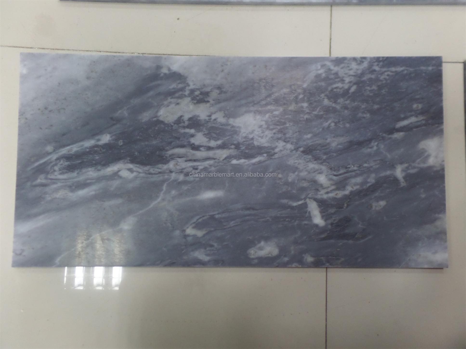 Bardiglio marble (6).JPG
