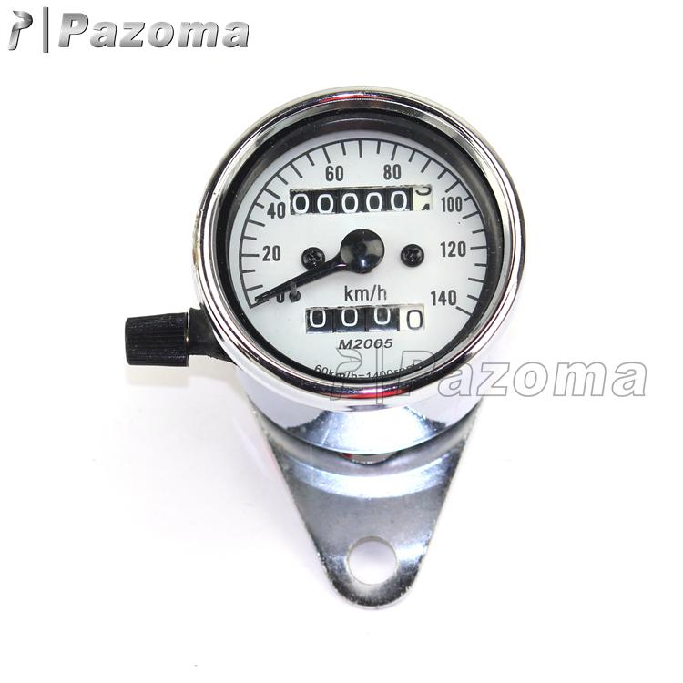 China Mini Speedometer, China Mini Speedometer Manufacturers and ...