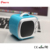 MINI Bluetooth Speaker X3 Fashion Style TF USB Wireless Portable Music Sound Box, Subwoofer Loudspeakers kalonki with Mic#
