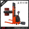 Power Drum Lifter /Electric Drum Rotator/Electric Drum Lifting Truck