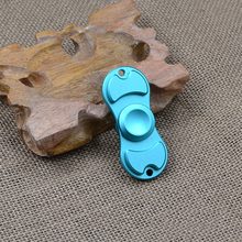 2017 new design spinner toy finger gyro fidget hand spinner toy