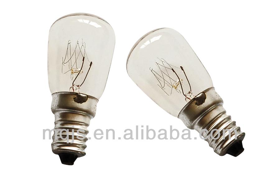 Kühlschrank Glühbirne 25w : Finden sie hohe qualität kühlbirne w hersteller und kühlbirne