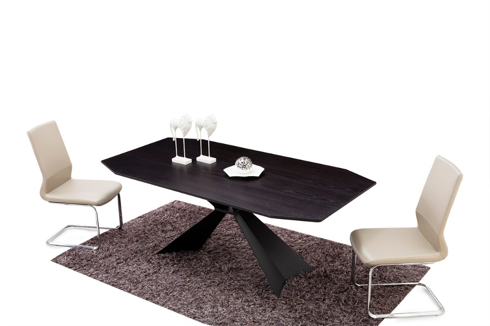 Hexagon Dining Table Hexagon Dining Table Suppliers And Manufacturers At Alibaba Com