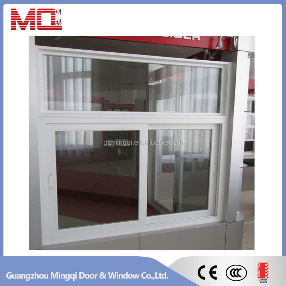 Rv Windows For Sale >> Rv Windows Sliding Window Design With Fixed Part Cheap House Windows