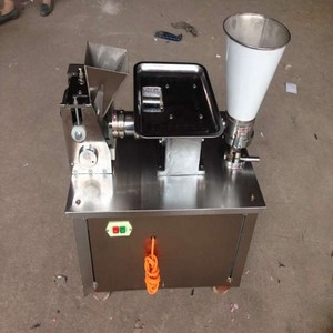 Multi-function Dumpling Making Machine with Best Price