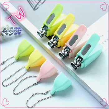 Japanese Newborn Baby Care Products Nail Art Supplies Wholesale