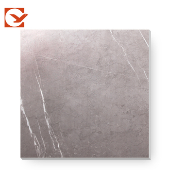 New Model Flooring Tiles Spanish Clean Matte Standard Bathroom Ceramic Tile Sizes