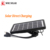 Outdoor Camping Panels Power Car Battery Laptop Micro USB Portable Solar Panel Mobile Cell Phone Charger For Mobile Cell Phone