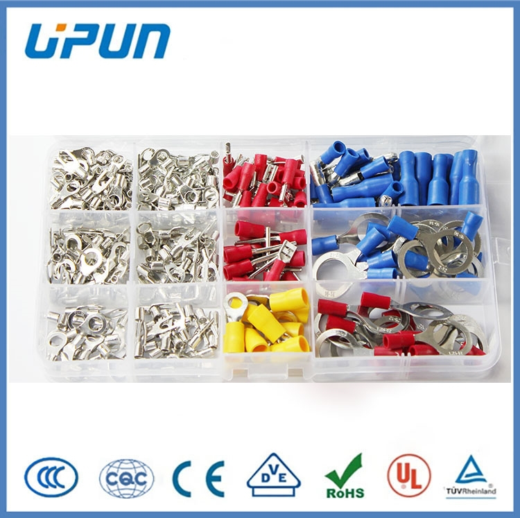 China Suppliers upun connector terminal looking for distributor in thailand uk us
