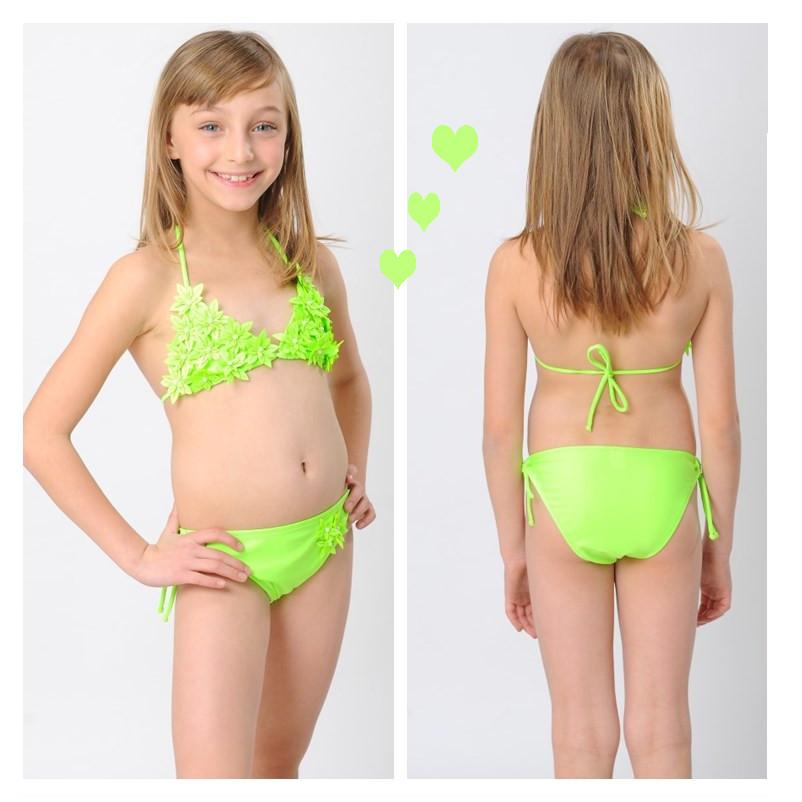 bikini models 14 jpg 1152x768