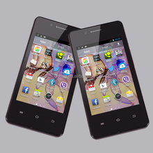 wholesale shenzhen 3.5 inch china smartphone android with wifi, mp3, mp4