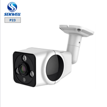 Smart Home Sistem Keamanan Outdoor Wifi <span class=keywords><strong>Spy</strong></span> Wireless Ip 360 kamera <span class=keywords><strong>Video</strong></span> Keamanan